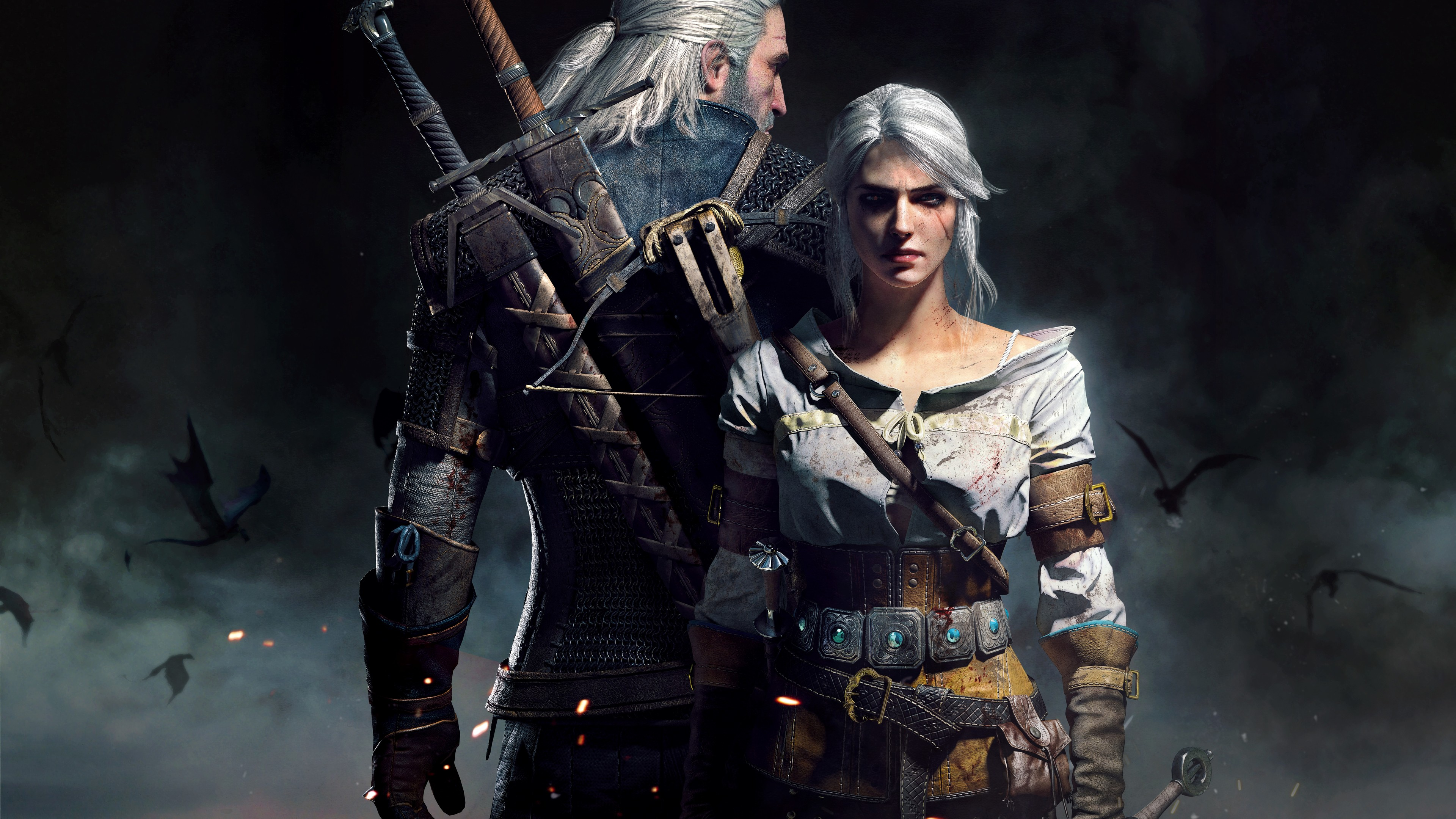 the witcher 3 1535966344 - The Witcher 3 - xbox games wallpapers, the witcher 3 wallpapers, ps4 wallpapers, games wallpapers