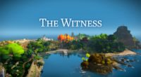 the witness 2016 video game 1535967772 200x110 - The Witness 2016 Video Game - the witness wallpapers, ps games wallpapers, pc games wallpapers, games wallpapers, 2016 games wallpapers