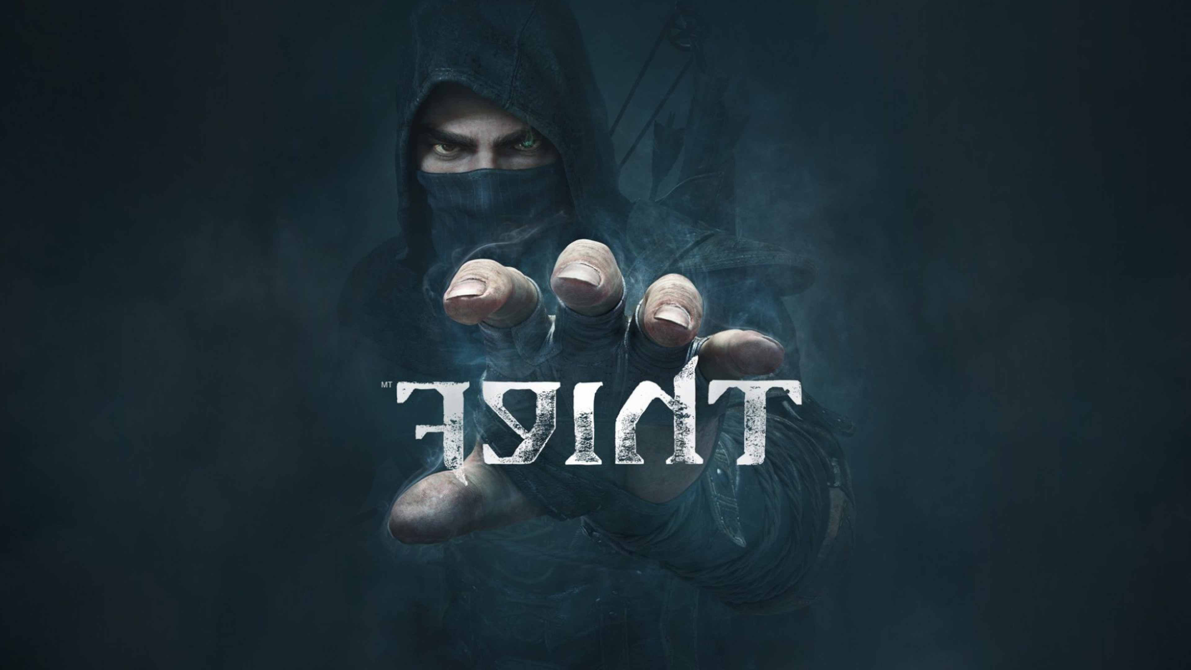 thief video game 1535966472 - Thief Video Game - xbox games wallpapers, thief wallpapers, ps4 games wallpapers, pc games wallpapers, games wallpapers