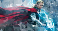thor abstract 1536522423 200x110 - Thor Abstract - thor wallpapers, superheroes wallpapers, hd-wallpapers, digital art wallpapers, artwork wallpapers, artist wallpapers, abstract wallpapers, 5k wallpapers, 4k-wallpapers
