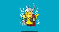 thor pokefusion 1536521611 200x110 - Thor PokeFusion - thor wallpapers, superheroes wallpapers, pokemon wallpapers, hd-wallpapers, artwork wallpapers, artstaion wallpapers, artist wallpapers, 4k-wallpapers