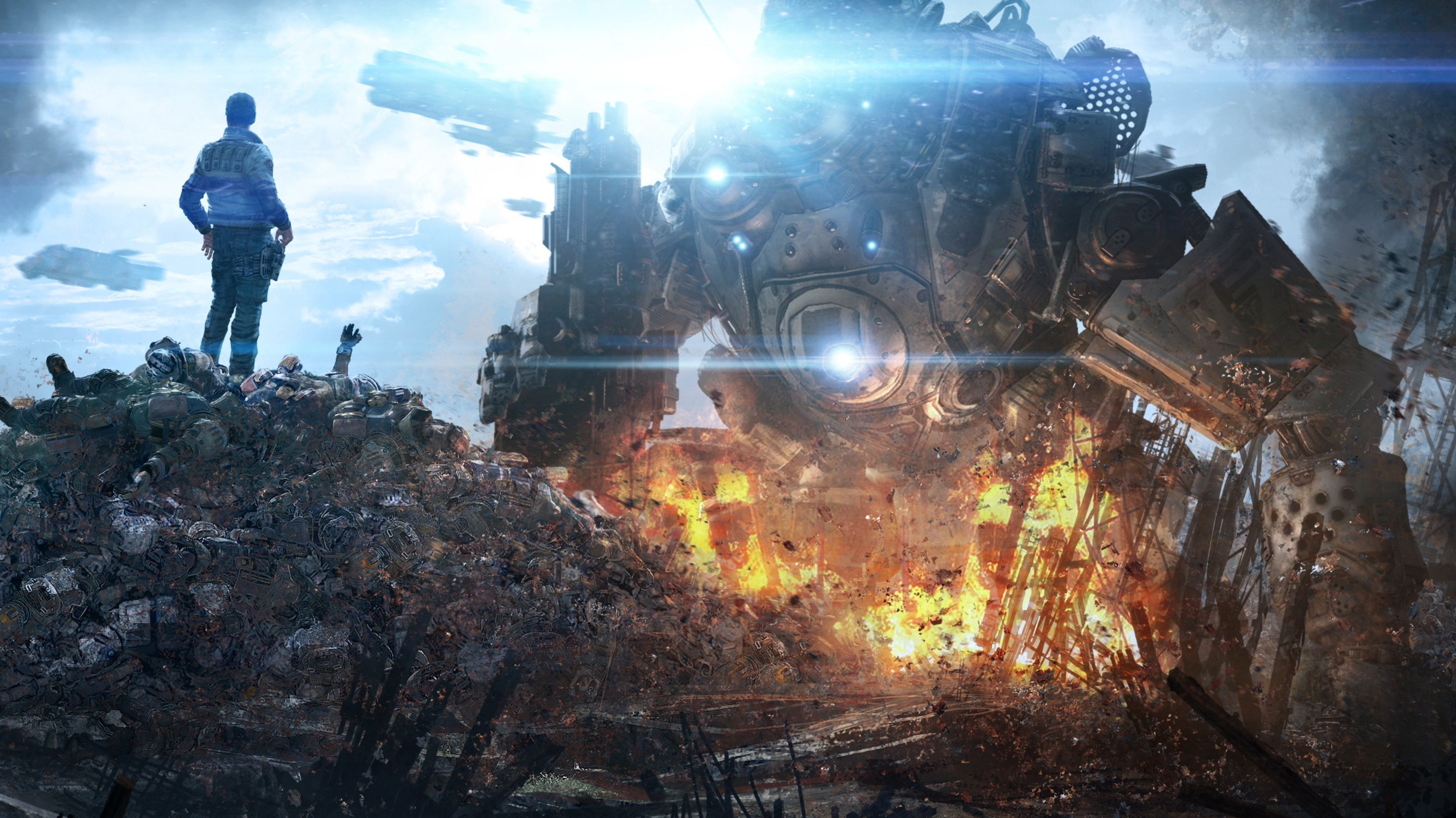 titanfall game 2016 1535967358 - Titanfall Game 2016 - titanfall wallpapers, games wallpapers