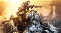 titanfall game 1535967368 200x110 - Titanfall Game - titanfall wallpapers, games wallpapers