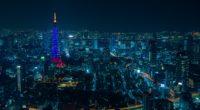 tokyo night city skyscrapers 4k 1538067528 200x110 - tokyo, night city, skyscrapers 4k - Tokyo, Skyscrapers, night city