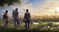 tom clancys the division 2 5k 1537690388 200x110 - Tom Clancys The Division 2 5k - tom clancys the division wallpapers, tom clancys the division 2 wallpapers, hd-wallpapers, games wallpapers, 5k wallpapers, 4k-wallpapers, 2018 games wallpapers
