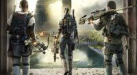 tom clancys the division 2 8k 1537690188 200x110 - Tom Clancys The Division 2 8k - tom clancys the division wallpapers, tom clancys the division 2 wallpapers, hd-wallpapers, games wallpapers, 8k wallpapers, 5k wallpapers, 4k-wallpapers, 2018 games wallpapers