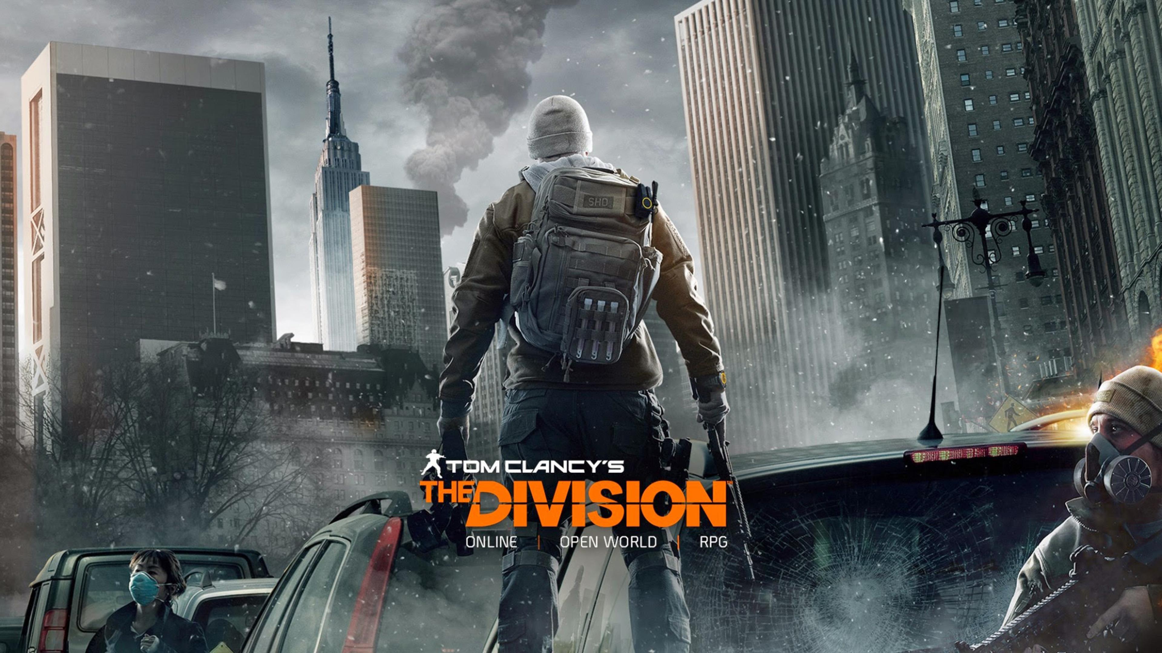tom clancys the division 2016 1535966355 - Tom Clancys The Division 2016 - xbox games wallpapers, tom clancys the division wallpapers, ps4 wallpapers, games wallpapers