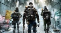 tom clanys the divison 4k 1535967080 200x110 - Tom Clanys The Divison 4k - xbox games wallpapers, tom clancys the division wallpapers, ps4 games wallpapers, pc games wallpapers, games wallpapers