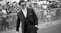 tom cruise monochrome 1536949570 200x110 - Tom Cruise Monochrome - tom cruise wallpapers, monochrome wallpapers, male celebrities wallpapers, hd-wallpapers, boys wallpapers, black and white wallpapers, 5k wallpapers, 4k-wallpapers