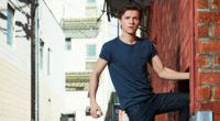 tom holland 4k photoshoot 1536947203 200x110 - Tom Holland 4k Photoshoot - tom holland wallpapers, male celebrities wallpapers, hd-wallpapers, boys wallpapers, 4k-wallpapers