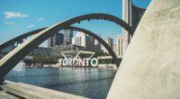 toronto building structure architecture 4k 1538066424 200x110 - toronto, building, structure, architecture 4k - Toronto, Structure, Building