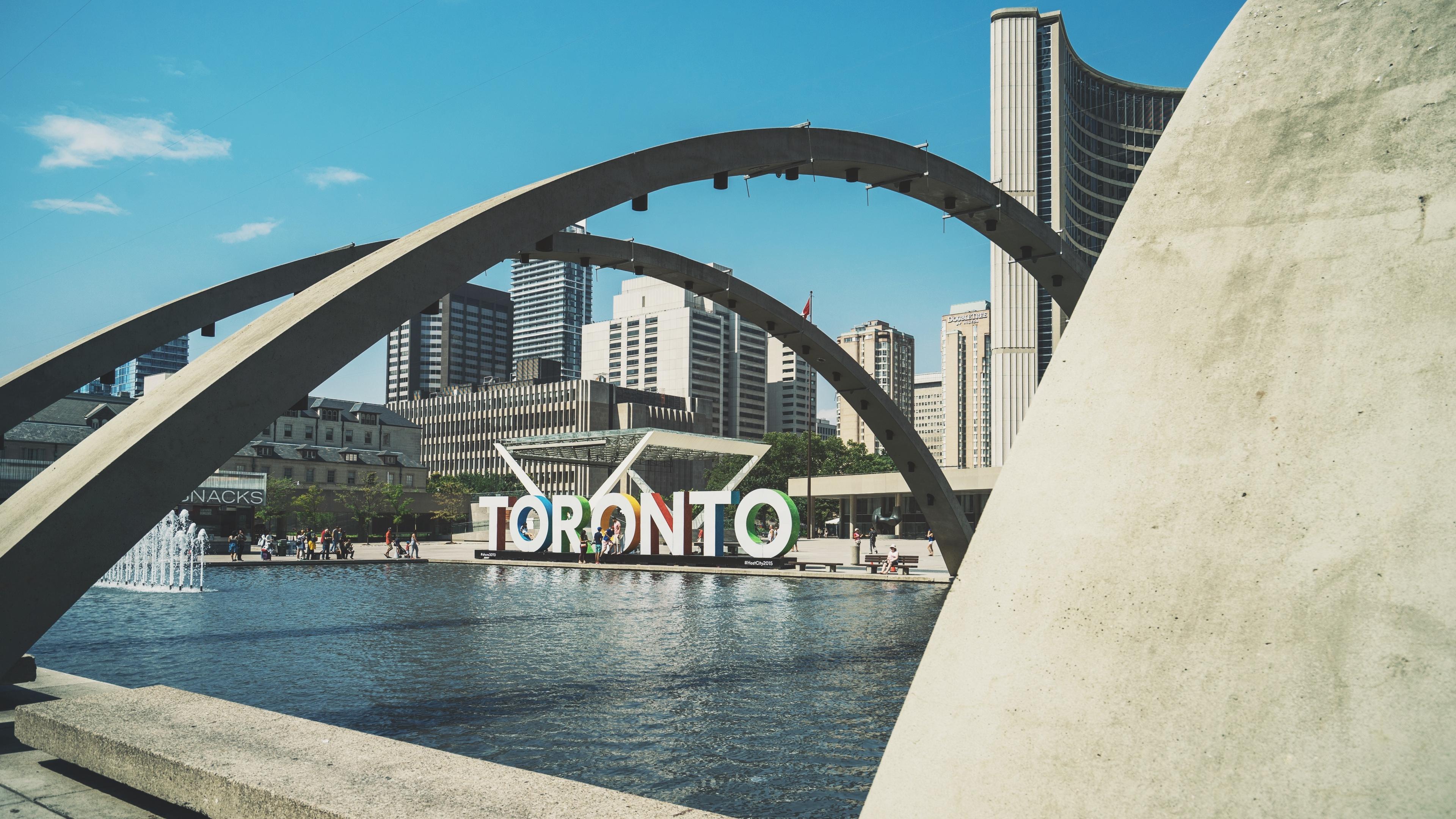 toronto canada ontario administration architecture 4k 1538068843 - toronto, canada, ontario, administration, architecture 4k - Toronto, ontario, Canada