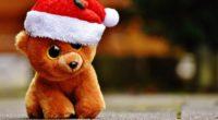 toy teddy bear christmas 4k 1538344962 200x110 - toy, teddy bear, christmas 4k - toy, teddy bear, Christmas