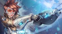 tracer overwatch 1535967482 200x110 - Tracer Overwatch - overwatch wallpapers, games wallpapers
