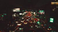traffic bangkok siam metropolis 4k 1538066474 200x110 - traffic, bangkok, siam, metropolis 4k - Traffic, siam, bangkok