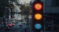 traffic light city light 4k 1538065367 200x110 - traffic light, city, light 4k - traffic light, Light, City