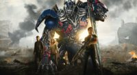 transformers 4 age of extinction movie 1536361761 200x110 - Transformers 4 Age of Extinction Movie - transformers wallpapers, movies wallpapers
