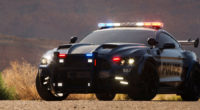 transformers last knight barricade vehicle 1536399785 200x110 - Transformers Last Knight Barricade Vehicle - transformers the last knight wallpapers, transformers 5 wallpapers, movies wallpapers, cars wallpapers, 2017 movies wallpapers