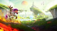 trials fusion 2 1535966576 200x110 - Trials Fusion 2 - trials fusion wallpapers, games wallpapers
