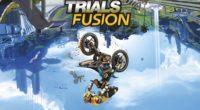 trials fusion game hd 1535967362 200x110 - Trials Fusion Game Hd - trials fusion wallpapers, games wallpapers
