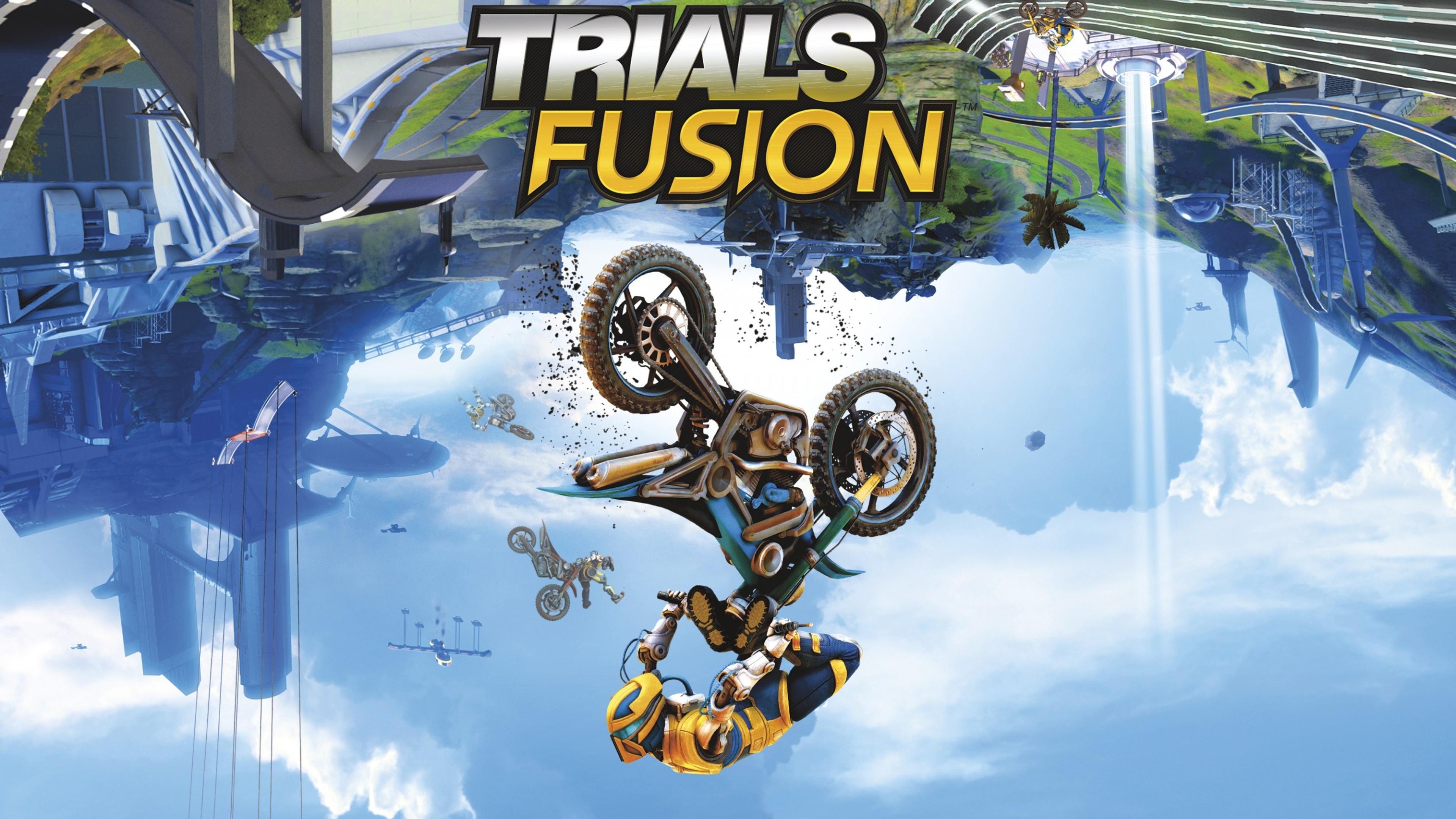 trials fusion game hd 1535967362 - Trials Fusion Game Hd - trials fusion wallpapers, games wallpapers
