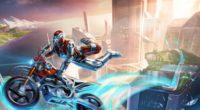trials fusion game 1535966578 200x110 - Trials Fusion Game - trials fusion wallpapers, games wallpapers