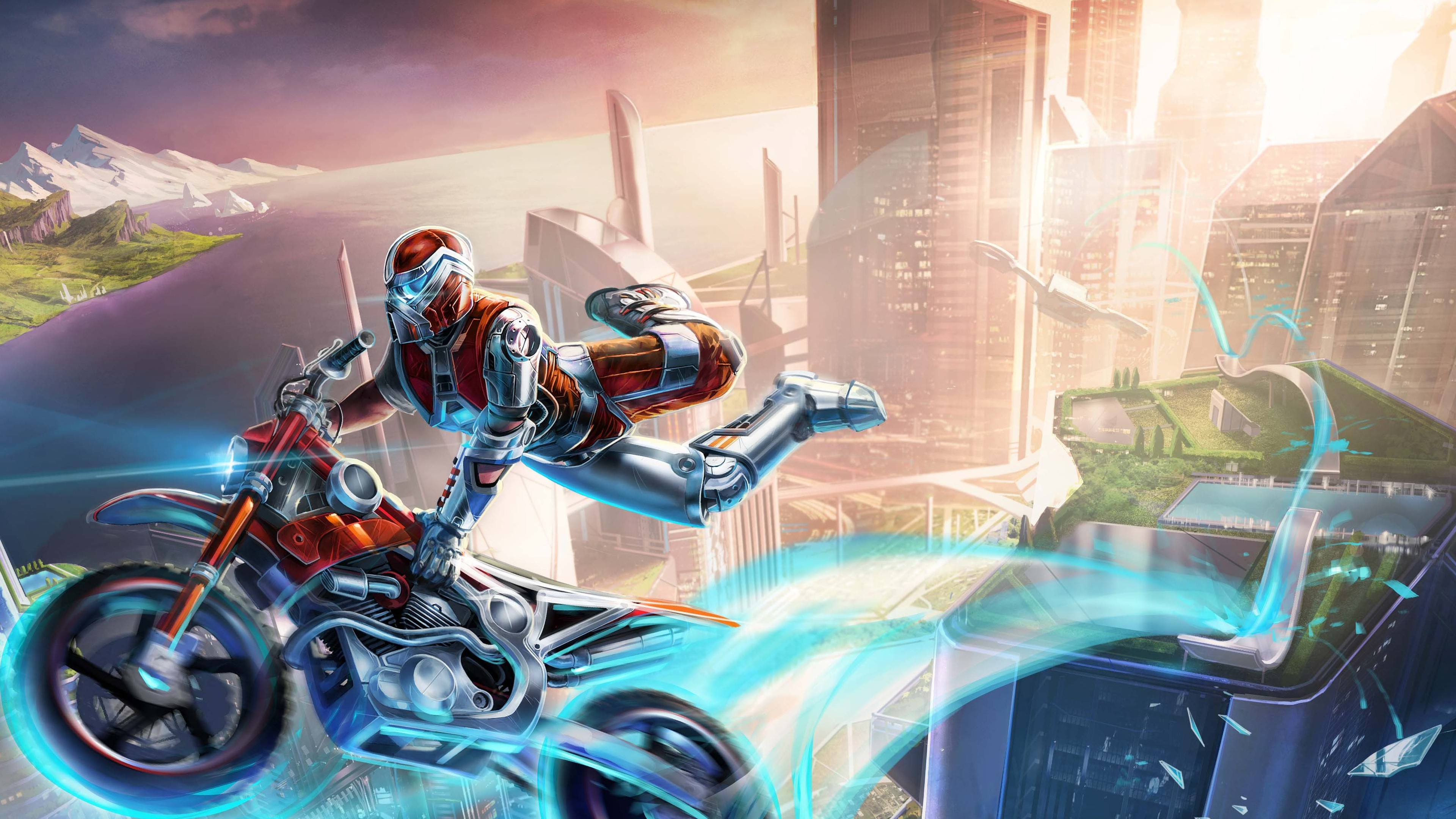 trials fusion game 1535966578 - Trials Fusion Game - trials fusion wallpapers, games wallpapers