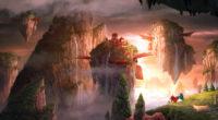 trine 2 goblin menace artwork 1537691722 200x110 - Trine 2 Goblin Menace Artwork - hd-wallpapers, games wallpapers, fantasy wallpapers, digital art wallpapers, artwork wallpapers, artist wallpapers, 5k wallpapers, 4k-wallpapers