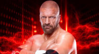 triple h wwe 2k19 1537691962 200x110 - Triple H WWE 2K19 - wwe wallpapers, wwe 2k19 wallpapers, triple h wallpapers, hd-wallpapers, games wallpapers, 4k-wallpapers, 2019 games wallpapers