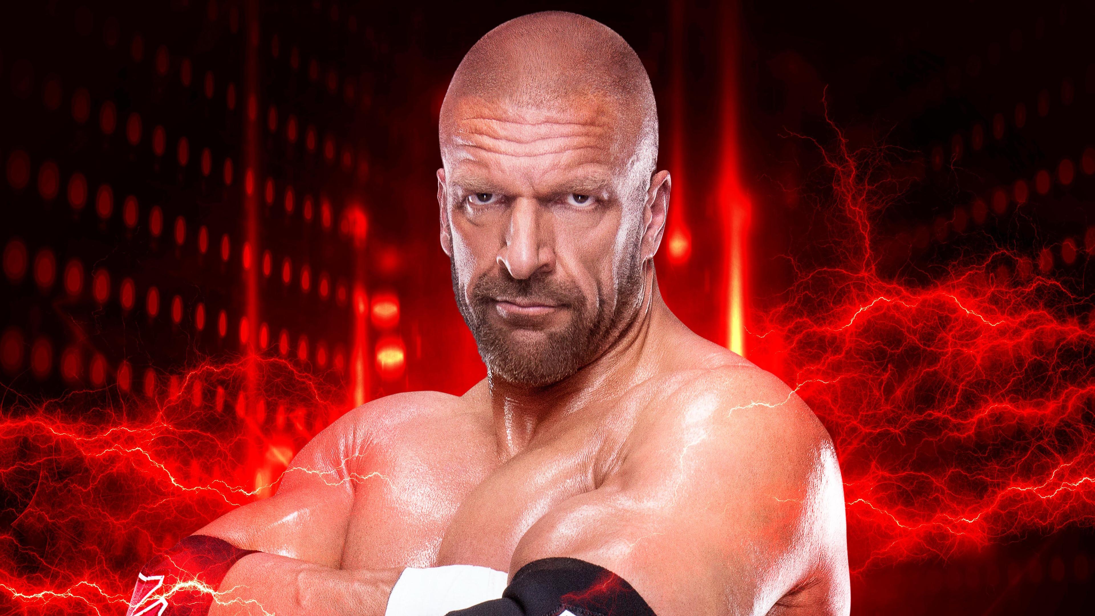 triple h wwe 2k19 1537691962 - Triple H WWE 2K19 - wwe wallpapers, wwe 2k19 wallpapers, triple h wallpapers, hd-wallpapers, games wallpapers, 4k-wallpapers, 2019 games wallpapers