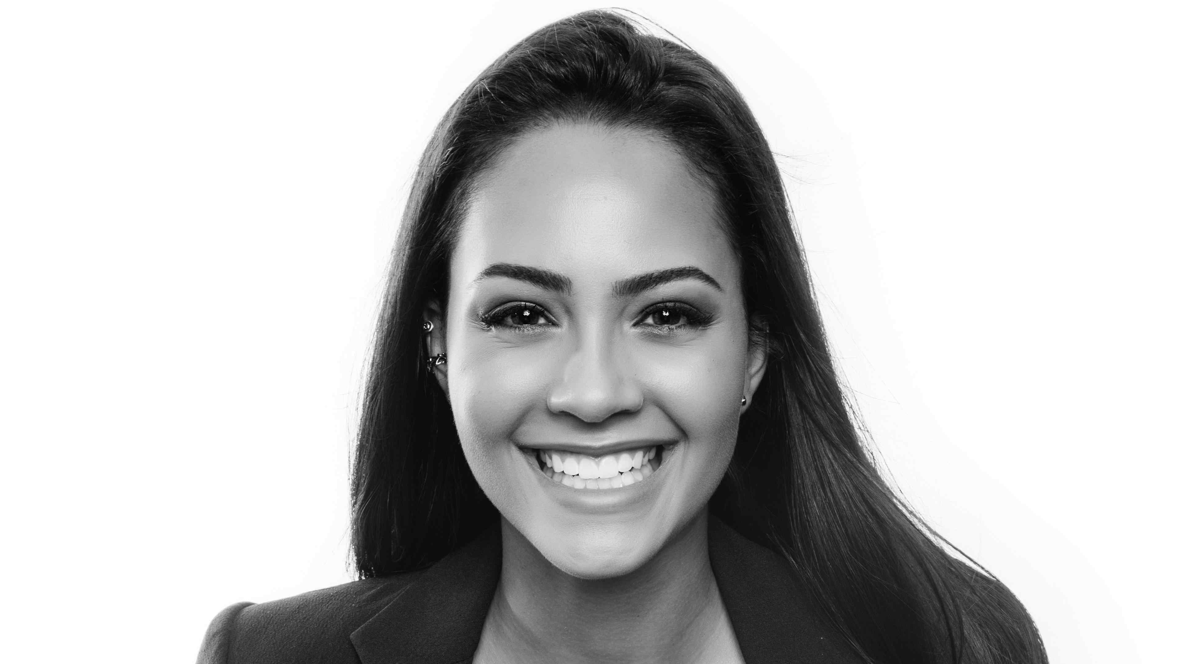tristin mays 4k 1536863307 - Tristin Mays 4k - tristin mays wallpapers, monochrome wallpapers, hd-wallpapers, girls wallpapers, celebrities wallpapers, black and white wallpapers, 4k-wallpapers