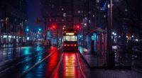 trolley stop city evening lighting 4k 1538068869 200x110 - trolley, stop, city, evening, lighting 4k - trolley, Stop, City