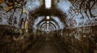 tunnel underground abandoned lighting 4k 1538065356 200x110 - tunnel, underground, abandoned, lighting 4k - underground, Tunnel, abandoned