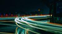turn light road night 4k 1538066594 200x110 - turn, light, road, night 4k - turn, Road, Light