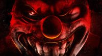 twisted metal 1535966336 200x110 - Twisted Metal - twisted metal wallpapers, games wallpapers