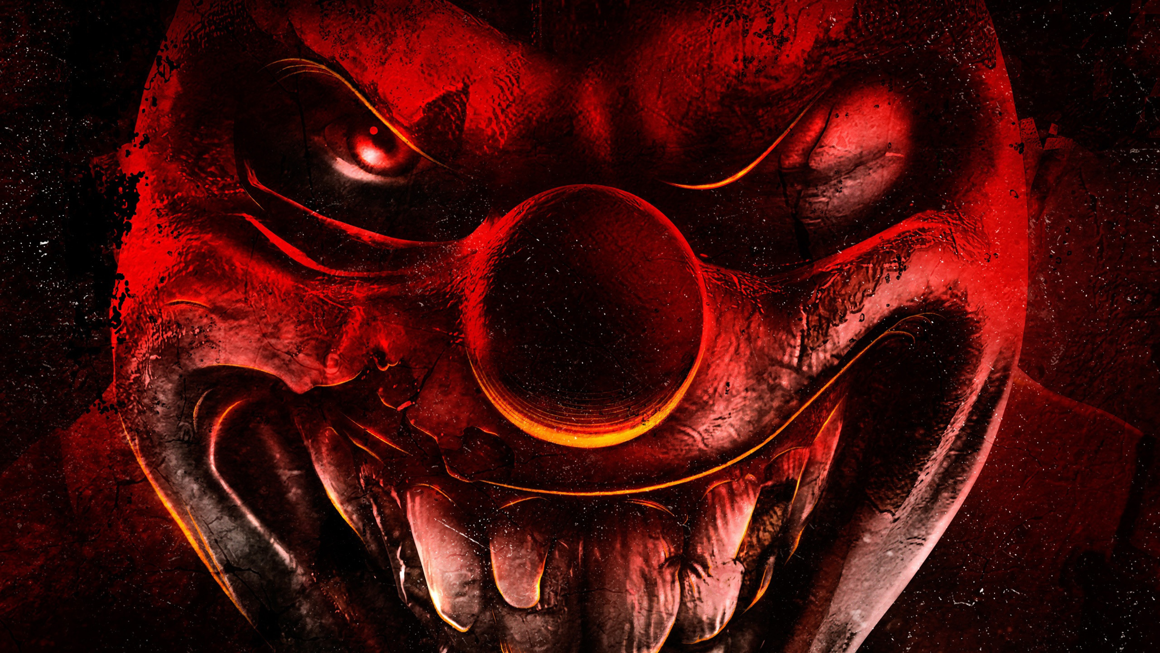 twisted metal 1535966336 - Twisted Metal - twisted metal wallpapers, games wallpapers