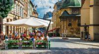 ukraine lviv street cafes 4k 1538068518 200x110 - ukraine, lviv, street, cafes 4k - Ukraine, Street, lviv