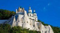 ukraine svyatogorskaya laurel cities 4k 1538067632 200x110 - ukraine, svyatogorskaya laurel, cities 4k - Ukraine, svyatogorskaya laurel, cities