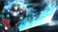 ultimate iron man 4k 1536522146 200x110 - Ultimate Iron Man 4k - superheroes wallpapers, iron man wallpapers, hd-wallpapers, digital art wallpapers, deviantart wallpapers, artwork wallpapers, artist wallpapers, 4k-wallpapers