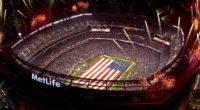usa stadium 1538069099 200x110 - USA Stadium - world wallpapers, usa wallpapers, stadium wallpapers, flag wallpapers