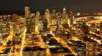 usa washington seattle night city skyscrapers buildings lights 4k 1538068057 200x110 - usa, washington, seattle, night city, skyscrapers, buildings, lights 4k - Washington, USA, Seattle
