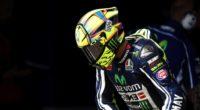 valentino rossi helmet 2016 1536315980 200x110 - Valentino Rossi Helmet 2016 - valentino rossi wallpapers, racing wallpapers, helmet wallpapers, bikes wallpapers