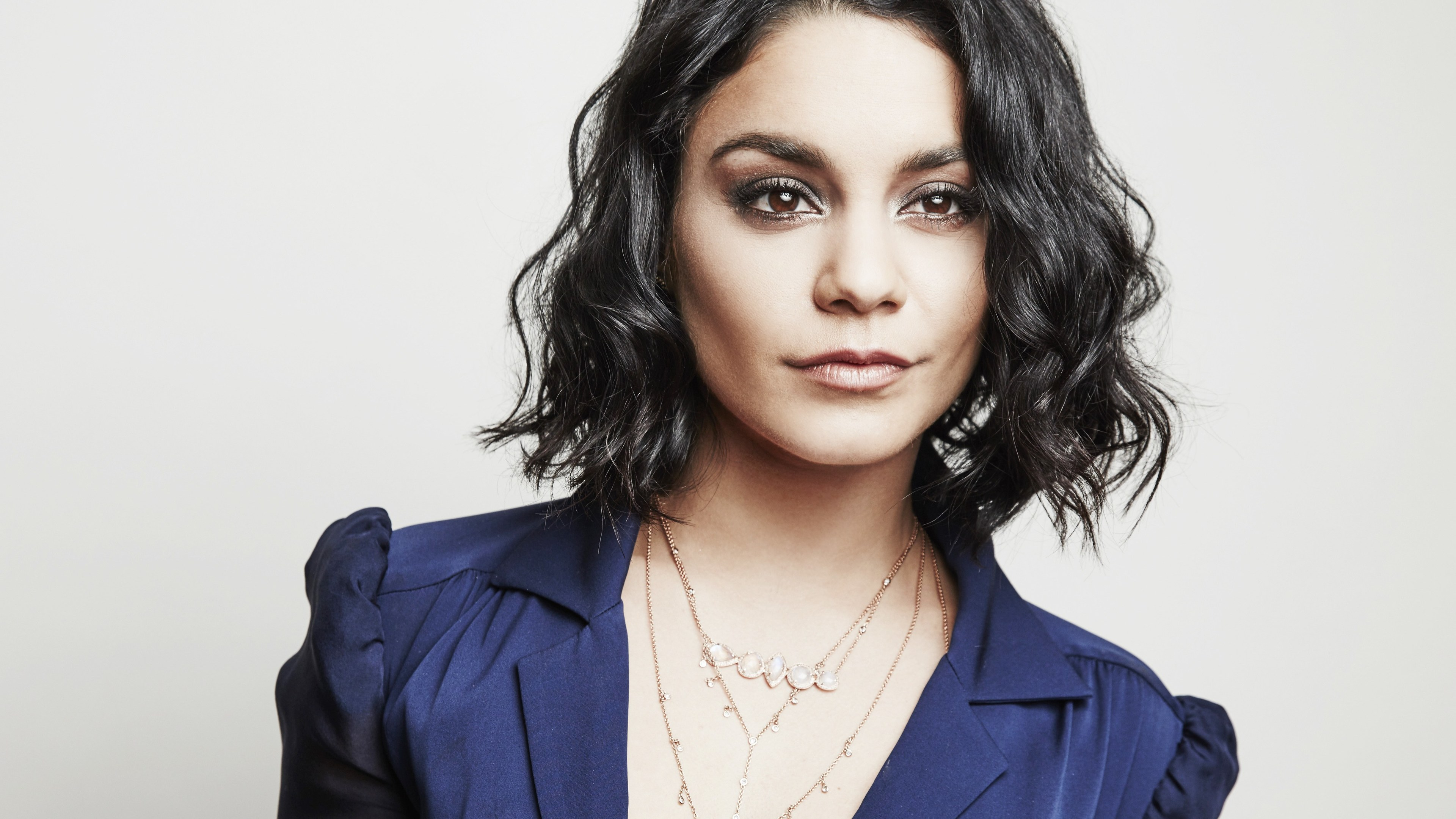 vanessa hudgens 1536857076 - Vanessa Hudgens - vanessa hudgens wallpapers, girls wallpapers, celebrities wallpapers