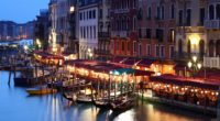 venice italy building house evening cafe lights people canal gondola boats 4k 1538068134 200x110 - venice, italy, building, house, evening, cafe, lights, people, canal, gondola, boats 4k - Venice, Italy, Building