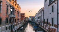 venice italy canal seagull river 4k 1538065422 200x110 - venice, italy, canal, seagull, river 4k - Venice, Italy, Canal