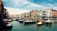 venice italy grand canal gondolas 4k 1538064718 200x110 - venice, italy, grand canal, gondolas 4k - Venice, Italy, grand canal