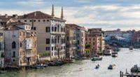 venice italy rialto canal 4k 1538066363 200x110 - venice, italy, rialto, canal 4k - Venice, Rialto, Italy