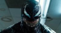 venom 2018 movie 4k 1537644525 200x110 - Venom 2018 Movie 4k - Venom wallpapers, venom movie wallpapers, movies wallpapers, hd-wallpapers, 4k-wallpapers, 2018-movies-wallpapers