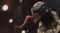 venom 5k digital art 1537645946 200x110 - Venom 5k Digital Art - Venom wallpapers, venom movie wallpapers, superheroes wallpapers, hd-wallpapers, digital art wallpapers, 5k wallpapers, 4k-wallpapers