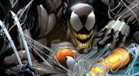 venom artwork 1536520317 200x110 - Venom Artwork - Venom wallpapers, superheroes wallpapers, hd-wallpapers, artwork wallpapers, 4k-wallpapers